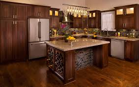 How Much To Remodel Kitchen How Much Is Bathroom Remodel Kitchen Remodeling Contractor And