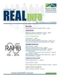 formato apa 2015 realinfo september 2016 by rahb news issuu