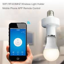Control house lights with iphone Wifi Control House Lights With Iphone 19 Best Smart Home Switches And Lights Images On Pinterest Wifi Itunes Apple Control House Lights With Iphone 9 Images Blue Lights