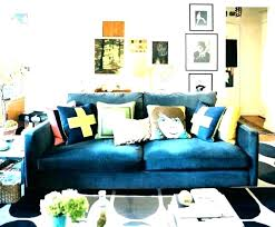 full size of living room white sofa decorating ideas couch decor navy blue couches delectable ch