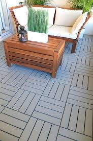 deck over concrete patio large size of flooring ideas budget how to build a wood on i16 patio