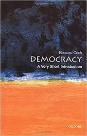 com democracy a very short introduction  democracy a very short introduction 1st edition