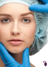 diy non surgical face lift eau talk the official fragrancenet com blog