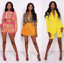 25 black owned boutiques you must