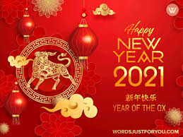 Search, discover and share your favorite lunar new year gifs. Happy Chinese New Year Gif 5769 Wordsjustforyou Com