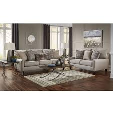 latest living room furniture. 7-Piece Ackland Living Room Collection. Jackson Furniture Latest Living Room Furniture
