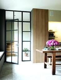 interior pocket french doors. Glass Pocket Doors Interior Sliding French