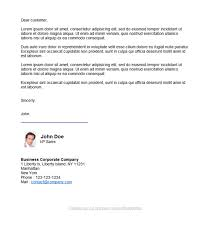 email writing template professional 265 free email newsletter templates i mailify
