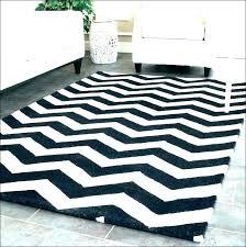 grey and white chevron rug gray black dark cowhide whi gray chevron rug grey and white fantastic cowhide