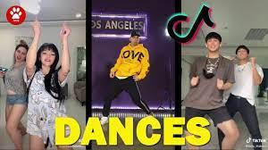 Sweet and Sour Jawsh 685 Tik tok Dance Mix best dance compilation matt s...  | Best dance, Dance humor, Dance