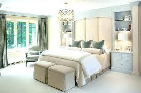master bedroom lighting ideas modern bedroom lighting master bedroom lighting ideas fabulous bedroom ceiling light fixtures