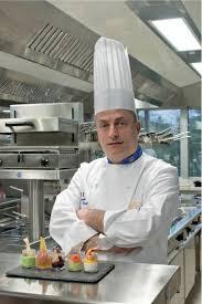 I consigli di angelo ruatti lo chef green mixer planet