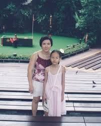 2 See Ning Hui with her mother Tan Poh Yan1 Musical prodigy See Ning Hui. See Ning Hui, at a young age, with her mother, Tan Poh Yan - 2-See-Ning-Hui-with-her-mother-Tan-Poh-Yan1