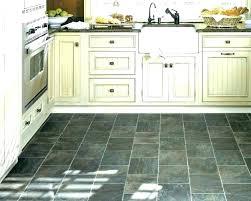 linoleum cost kitchen checkerboard per sq ft vs tile flooring uk
