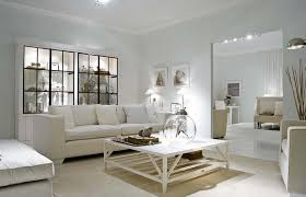 Flamant Home Interiors Simple Decorating Design