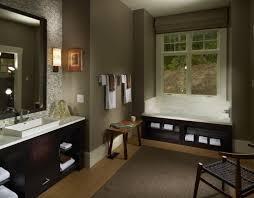 Virtual Bathroom Designer Virtual Bathroom Design Decor Tokyostyleus