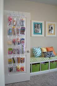 Stunning Bedroom Organization Ideas For Small Bedrooms Also Diy Cheap  Lovely Trends