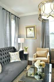 light grey sofa decorating ideas light grey sofa decorating ideas living room what color furniture goes with walls does chocolate brown light grey leather