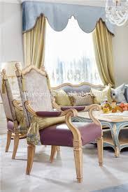 Royal Furniture Living Room Sets Wholesale Royal Rajasthan Furniture Fancy Arabic Sofa Sets Usa