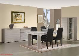 Table Avec Rangement Cuisine Ilot Central Table Et Rangement