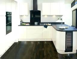 best contemporary kitchens 2017 mindbodyspiritme