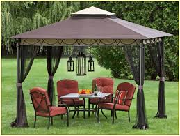 amazing outdoor gazebo lighting chandelier of outdoor gazebo chandelier lighting home design ideas photos outdoor gazebo