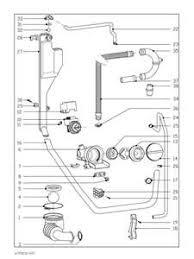 miele w schematic diagram washing machines questions answers need wiring diagram i lost my info ugh