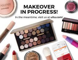 make up revolution usa