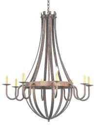 damp rated chandelier attractive outstanding 30 112829 innovactm com in 16