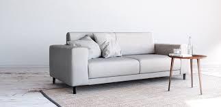 Sofa Selbst Gestalten Sofas Bei Mycs Hergestellt In