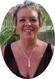 Wendy Wilson Obituary