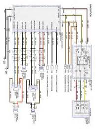 ford escape stereo wiring diagram image 2001 ford escape speaker wiring diagram images on 2012 ford escape stereo wiring diagram