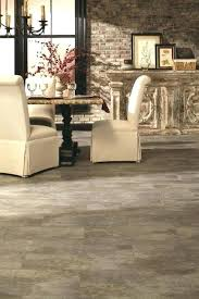 vinyl floor covering vinyl flooring
