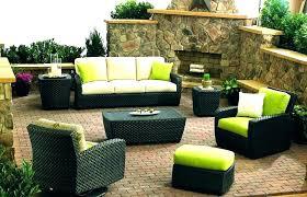 Orlando Discount Furniture Cheapest Office  Fl A9