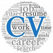 What 5 Skills Do Recruiters Look For In A Resume News Nexxt