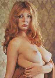 Cassandra Peterson Aka Elvira Nude Photos Celebrity Porn Photo