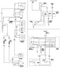 ford aerostar air conditioning system diagram wiring diagram for ford festiva blower motor replacement also 1997 ford aerostar wiring diagrams also ford festiva wiring diagram
