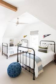 Windsong Project: Boys' Room, Laundry, Playroom. Shared Kids RoomsShared ...