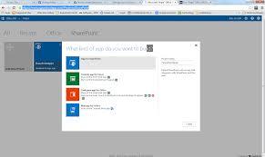 Web Parts Sharepoint Designer Create Visual Webpart For Sharepoint Online Sharepoint