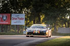 Racingin.com is a race track directory of over 1,200 race tracks in a speedway directory for the united states! Join Ferrari Los Angeles At The Ferrari Challenge At Homestead Miami Speedway Ferrari Westlake