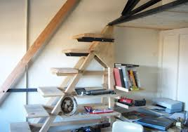 office storage solutions ideas. office storage solutions for small spaces staircase design ideas 7 r