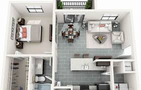 apartment floor plans designs. Modern House Plans Medium Size Apartment Floor Designs Fresh 2 Bedroom Plan Luxury . E