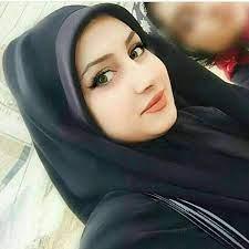 كيفية التعارف علي بنات سعودية للتعارف الجاد والزواج