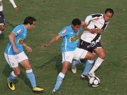 Deportes Sin Límite: Agosto 2010