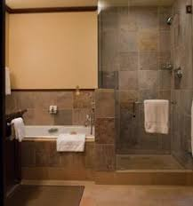 bathroom shower designs small spaces. Showers : Glass Shower Designs Inspiration For Small Space Bathroom With Good Plumbing Supplies Bathrooms Design Idea The Right Spaces R