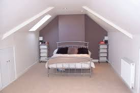 Loft Conversion Bedroom Design Ideas Cool Restyle Yorkshire Loft Enchanting Loft Bedroom Design Ideas