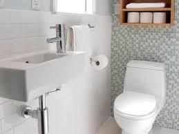 bathroom designs for small bathrooms layouts. Amazing Small Bathroom Layouts Layout On Pinterest Contemporary Designs For Bathrooms E