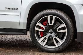 2018 chevrolet rst.  rst 2018 chevrolet tahoe rst wheels carol ngo april 5 2017 to chevrolet rst r
