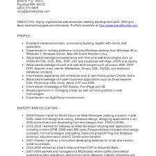 Compare Contrast Essay Parthenon And Pantheon Microsoft Job Resume