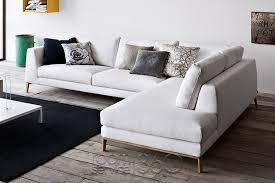 Modern Sectional Sofas Philadelphia wwwresnoozecom